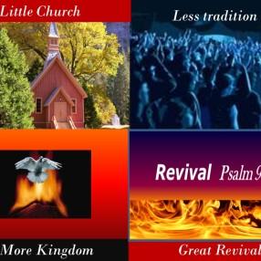 Good News Fellowship - Assemblies of God