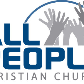 All People Christian Church in Reno,NV 89512