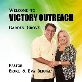 Victory Outreach Garden Grove