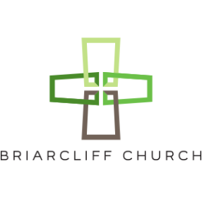 Briarcliff Church