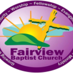 Fairview Missionary Baptist Church in Oklahoma City,OK 73117