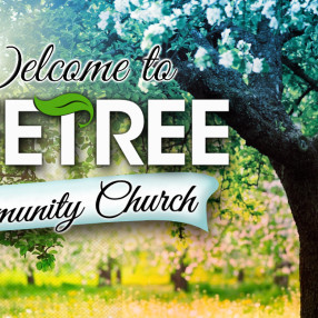Lifetree Community Church