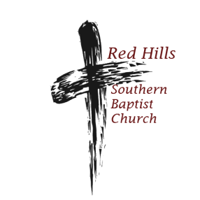 Red Hills Southern Baptist Church in Enoch,UT 84721