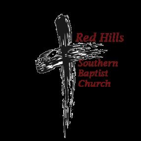 Red Hills Southern Baptist Church in Enoch,UT 84721
