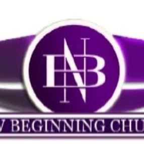 New Beginning Church at Cranbrook Theater in Houston,TX 77067