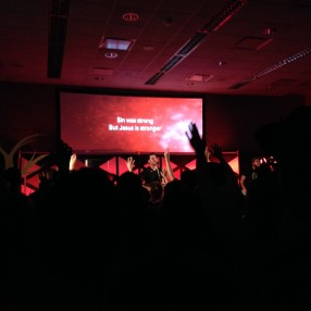 Ignition Church