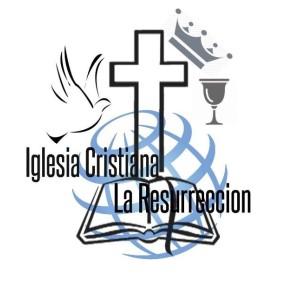 Iglesia Cristiana La Resurreccion in Corona,CA 92882