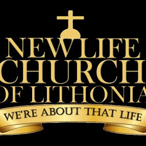 New Life Church of Lithonia in Stone Mountain,GA 30087