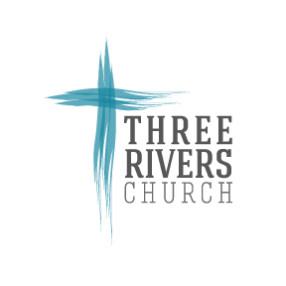 Three Rivers Church in Rome,GA 30161