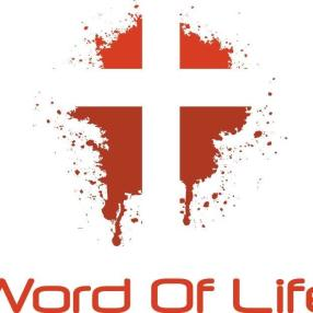 Word of Life Apostolic Church in Shelbyville ,KY 40065