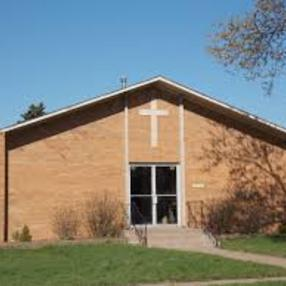 Cedar Memorial Christian Church in Davenport,IA 52802