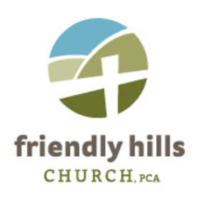 Friendly Hills Church, in Jamestown,NC 27282