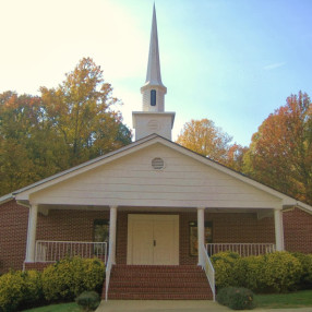 Collegedale Spanish-American Seventh-day Adventist Church in Collegedale,TN 37315