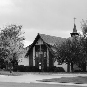 Almond Valley Christian Reformed Church in Ripon,CA 95366