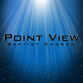 Point View Baptist Church