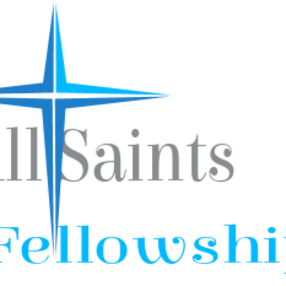 All Saints Fellowship in Sterling,MI 48659