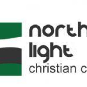 Northern Light Christian Church in Duluth,MN 55811