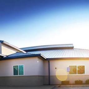 Centro Cristiano Hispano in Springdale,AR 72762