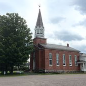 United Pentecostal Church of Essex in Jericho,VT 2869.0