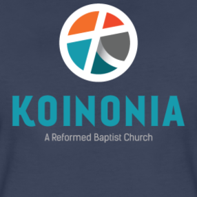 Koinonia Church - The Woodlands in Magnolia,TX 77354