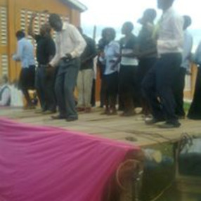 Grand River Assembly of God