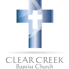 Clear Creek Baptist Church in Charlotte,NC 28227