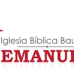 Iglesia Biblica Bautista Emanuel