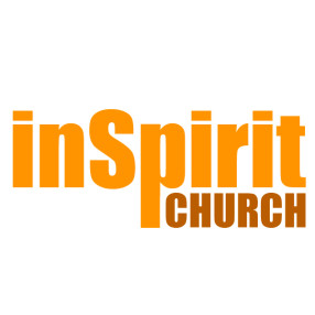 inSpirit Church in Byron Center,MI 49315