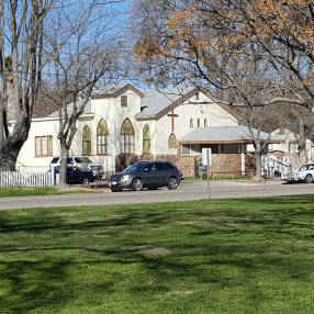 2ndbaptistpasorobles  in paso robles ,CA 93446
