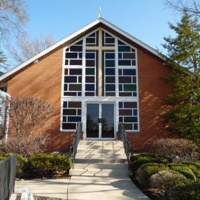 Bethany United Church of Christ in Lebanon,OH 45036