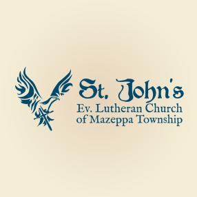 Saint John's Evangelical Lutheran Church
