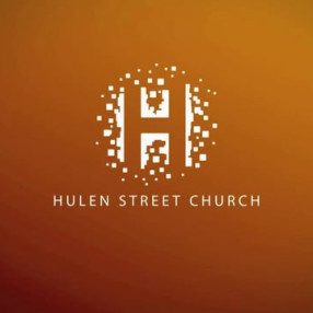 Hulen Street Baptist Church in Fort Worth,TX 76133