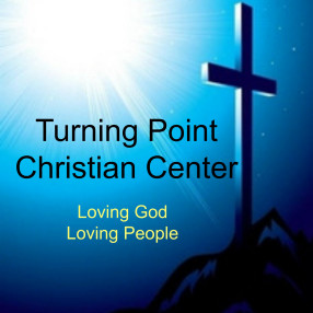 Turning Point Christian Center Assembly of God in Vancouver,WA 98684