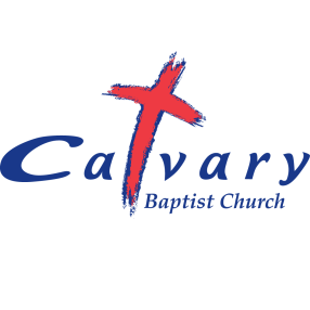 Calvary Baptist Church in Roswell,NM 88203
