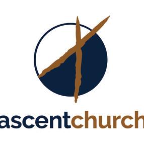 Ascent Church in Evergreen,CO 80439