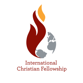 International Christian Fellowship in Bolingbrook,IL 60490