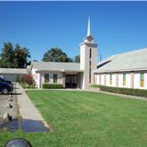 WE Church in Stockton,CA 95205