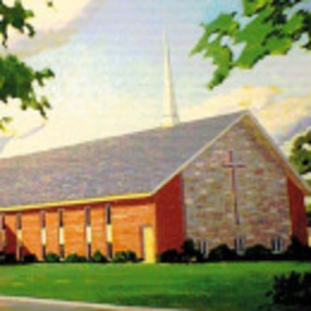 Zion Missionary Church in Elkhart,IN 46517