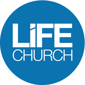 LIFEchurch in Coralville,IA 52241
