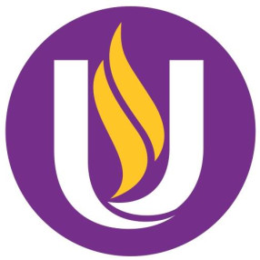 Unitarian Universalist Society of Greater Springfield in Springfield,MA 01106