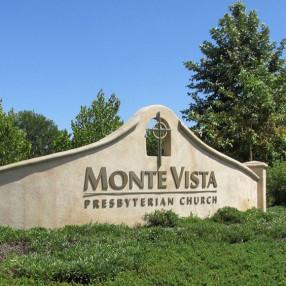 Monte Vista Presbyterian Church