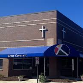 Grace Covenant Church in Exton,PA 19341