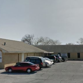 Heart of Worship Baptist Church in Irving,TX 75061