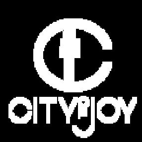 City of Joy Church Inc.