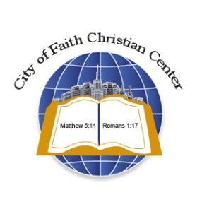 City of Faith Christian Center in Lakewood,WA 98499