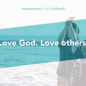 Momentum Christian Church