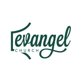Evangel Church in Norristown,PA 19401