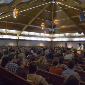 Abundant Life United Pentecostal Church