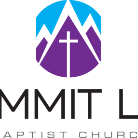 Summit Life Baptist Church