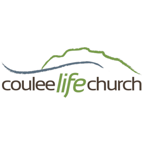 Coulee Life Church in Onalaska,WI 54650